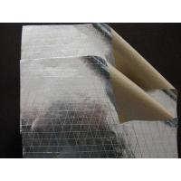 Best Foil-Scrim-Kraft Facing/FSK Kraft Paper wholesale