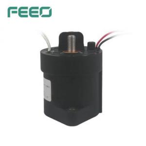 Best Hight Current 250A 750V DC Voltage Contactor relay wholesale