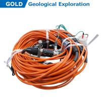 Best Distributed Multi-electrode Survey Cable wholesale