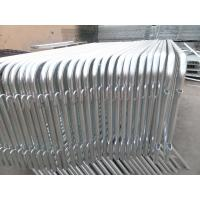 Best Temporary Fence and Barrier wholesale