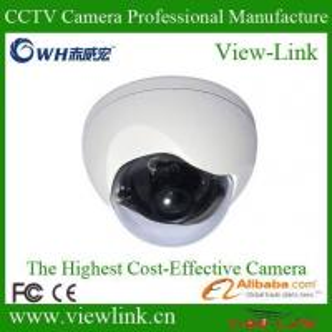 Best top 10 cctv cameras wholesale