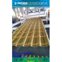 Best Spanish Style Roof Tiles Synthetic Resin For Roof Tiles/Synthetic resin ASA pvc plastic roof tile wholesale
