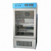 China Hospital Incubator/Biochemical Incubator/Medical Incubator, Micro-computer Temperature Control on sale