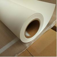 Best High Definition Photographic Printing Paper 220g Eco - Solvent Inkjet Printable wholesale