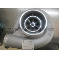 Best 61561110227A  J90S-2 Turbo Charger Engine Parts / High Performance Turbochargers wholesale