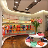 Details Of High Quality Retail Wooden Furniture For Clothing Store 105118258
