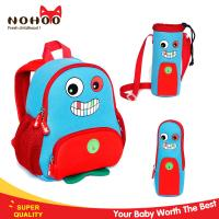 Best Blue 3 - 6 Years Old Children School Backpack Zoo Pack Little Kid Backpack wholesale