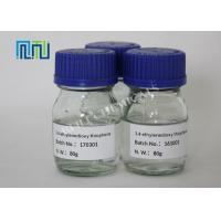 Best Soluble Water AKOSBBS-00006360 EDOT PEDOT In Solid Electrolytic Capacitor wholesale
