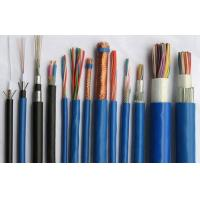 Cheap PVC Insulation Multi Core Multi Conductor Control Cable For Electrical Wiring for sale