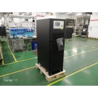 Best Electronic Products 3rd SGS Pre Shipment Inspection Service wholesale