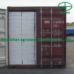 Best Organic Plant Growth Regulator Acetyl-Thiazolidine-4-Carboxylic Acid 99.5% Purity wholesale