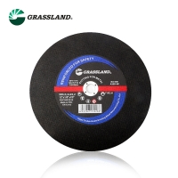Best 300mm Angle Grinder Cutting Wheel wholesale