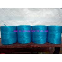 Best High UV Protected Banana Twine Agricultural String Customized Free Sample wholesale