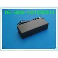 China High Efficiency AC DC Universal Power Adapter 7A for LED Lights Transformer on sale