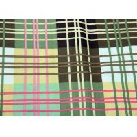 Best Full Combed Cotton Plain Weave Fabric Printed Strong And Hard - Wearing wholesale