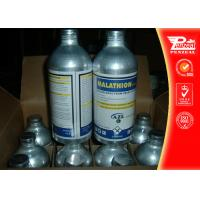 Best Farming Pesticides Pest Control Insecticides 121-75-5 Malathion 57% EC wholesale