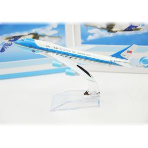 Best United States Aircraft Model Kits  Aviation Memorabilia For Decoration wholesale