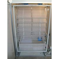 Best egg incubator JN2-60 wholesale