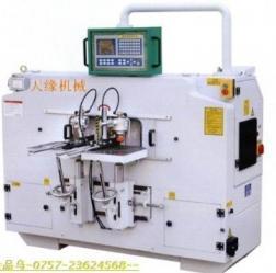 Shunde Tianyuan Machinery Co., Ltd.
