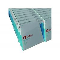 Best Microsoft Office Standard 2013 Retail Box Software Product Key Online Activate wholesale