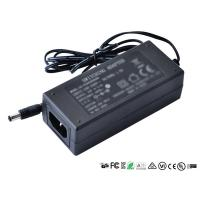 Best Universal 12V Power Adapter Switching Dc Power Supply For Led Strip Light wholesale