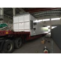 Cheap 99.6% Industrial C2H2 / SO2 / CO2 / Air Separation Plant 350M3/h Oxygen Plant for sale