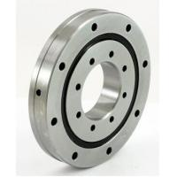 Buy cheap RU42UUCC0P4 ru series cross cylindrical roller bearing made in china from wholesalers