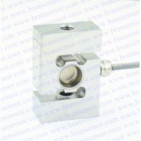 Best High Accuracy 5t Tension Load Cell (B315MT) wholesale