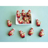 Best Christmas small gift wholesale