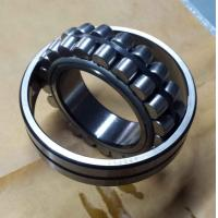 Best Self-Aligning Roller Bearings (22205-22230) /Spherical Roller wholesale