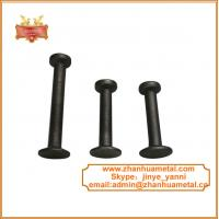 China SWIFT LIFT FOOT ANCHOR  DOUBLE HEAD LIGTING FOOT ANCHOR ERECTION ANCHOR STYSTERM on sale