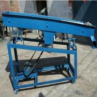 Buy cheap Flexible domestic vibrating screen with 220V and 2-phase from wholesalers