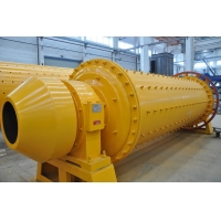 Buy cheap Copper 35% Recycling Rate Ball Mill Crusher from wholesalers
