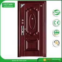 Best Italian Steel Security Doors Kerala Steel Door Stainless Steel Front Door wholesale