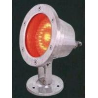 Cheap LED Pool Lamp for sale