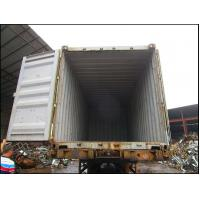 Best PSI Ls Consultancy Services , 3rd Party Inspection Services Witness Loading Process wholesale