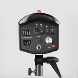 Cheap Studio Flash TC Series TC600 (600w studio flash light)   for sale