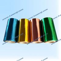 Best Hot stamping foil wholesale