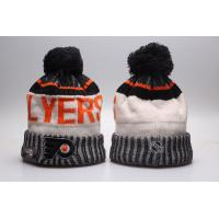 Best NHL beanies men and women knitted caps for retail and wholesale cheap good-quality fashional caps wholesale