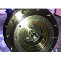 Best Daewoo DH150 Sany SY135-8 CAT E110B Excavator Swing Gearbox SM220-7M 200kgs weight wholesale