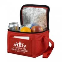 Best Promotional Non-Woven Cool Tote Bag Promotional Insulated Cooler Bag Insulated Cooler Bag wholesale