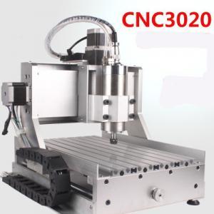 Best gravograph engraving machine 3020 wholesale