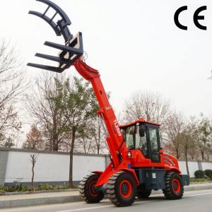 China Earth-mvoing machine bulldozer TL2500 on sale