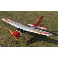 Best Cessna Mini 4ch RC Airplane EPO Brushless Ready to Fly with 2.4Ghz Transmitter wholesale