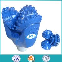 Best 17 1/2'' TCI tricone bit,tri-cone bits,kingdream bit,water well drilling tricone bit wholesale