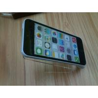Buy cheap Perspex iphone display from wholesalers