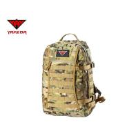 Military Tactical Performance Tactical Gear Backpack Army Bags Large Capacity