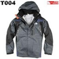 Best The North Face Jackets wholesale