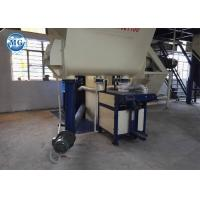 China Dry Mix Powder Cement Bag Packing Machine Industrial Bagging Machine on sale