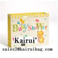 Best Comfort 3D Baby Gift Bags For Prince William-KR101-3 wholesale